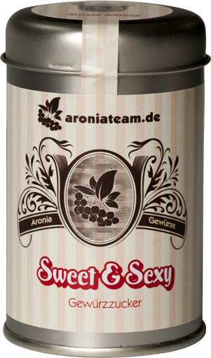 Sweet___Sexy_53fddff730a76.png