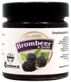 Fa Brombeer 20178